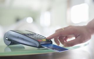 Какие условия и тарифы эквайринга предлагает Сбербанк?
