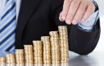 Спецсчёт гособоронзаказа в банке — что это такое?