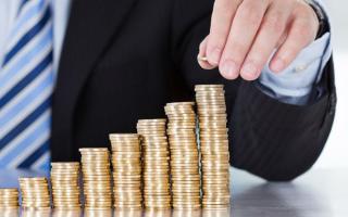 Инструмент «Инвесткопилка» от банка «Тинькофф» – счёт для накоплений и получения доходов