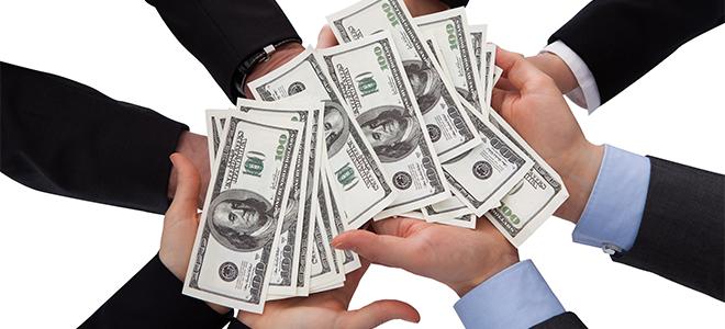 Как открыть расчетный счет для ИП и ООО в банке Авангард: условия и тарификация