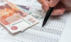 Как получить налоговый вычет по кредиту: нюансы и порядок оформления