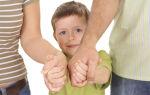 Третий ребёнок в семье – что и на каких условиях господдержки за него дают в 2020 году в России?