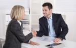 Возможна ли отсрочка платежа по кредиту: процедура и способы переноса выплат