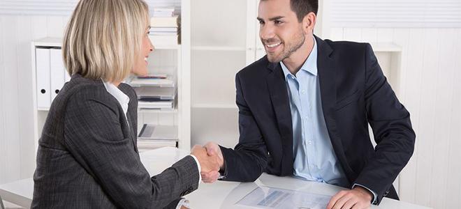 Как реализуется страхование расчётного счёта ИП и ООО?