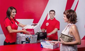 Как оформить кредит М Видео онлайн: условия и список банков