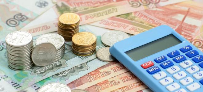 Рассрочка – что это такое и чем она отличается от кредита?