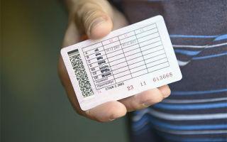 Госпошлина за водительское удостоверение – как оплатить её через Сбербанк и Госуслуги?