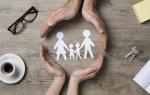 Программа «Защищенный заемщик» от компании Сбербанк Страхование: условия и оформление