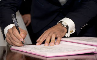 Зачем нужен казначейский счет для коммерческой организации и что это такое: документы и порядок открытия