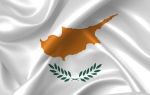 Республика Кипр – оффшор или нет?