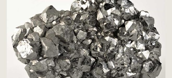 Пробы серебра: какая самая лучшая?