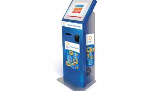 Аппараты Киви: как пополнить Киви-кошелек через терминал?