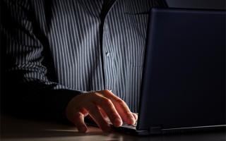 Что означает статус «Ожидает подтверждения» в Сбербанке Онлайн?
