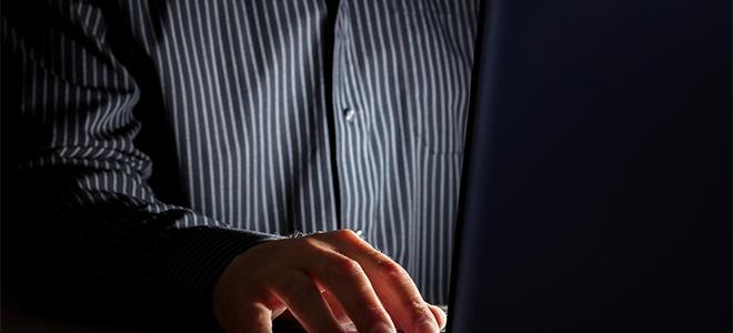 Услуга резервирования расчётного счёта для ИП и ООО онлайн