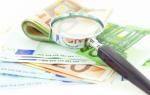 Годовая процентная ставка по кредиту – что это такое?