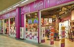 Какие условия имеет в магазинах Кари рассрочка?