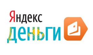 Регистрация кошелька Яндекс.Деньги в Казахстане: порядок и идентификация