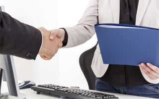 Два или несколько расчётных счетов – можно ли ИП и ООО иметь столько платёжных инструментов?