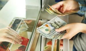 Что значит покупка и продажа валюты: спред и валютные курсы