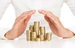 Возможен ли возврат подоходного налога: как получить налоговый вычет и с чего?