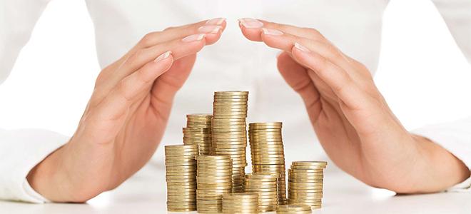 Как открыть расчётный счёт в Россельхозбанке для ИП и ООО и какой выбрать тариф?