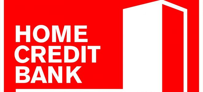 Портал Гомер Хоум Кредит: регистрация в сервисе и его возможности