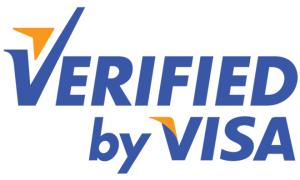 Технология Verified by Visa – что это и как работает?