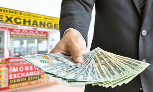 Как и где выгодно купить доллары и евро и продать их: способы