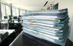 Открытие расчётного счёта ИП и ООО – какие документы необходимы?
