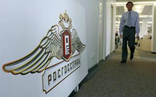 Как получают компенсационные выплаты Росгосстрах по старым страховкам советского образца?