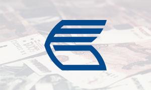 Где и как узнать остаток по кредиту в банках ВТБ 24 и ВТБ?
