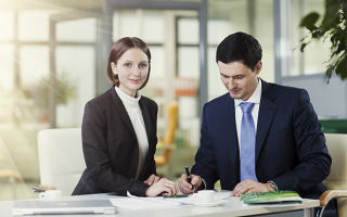 «Предварительно одобрен кредит» – что значит это решение по заявке клиента?