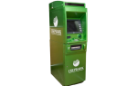Как оплатить кредит через банкомат Сбербанка и терминал самообслуживания?