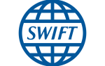 Зачем нужен SWIFT код и что это такое?