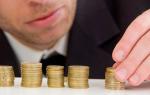 Актуальная формула аннуитетного платежа: расчёты по кредиту вручную и с помощью калькулятора
