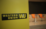 Как осуществляются через Вестерн Юнион денежные переводы – онлайн и другими способами?