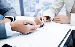 Что представляет собой безотзывный покрытый аккредитив?