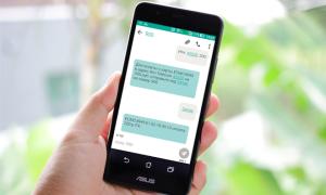Почему не работает мобильный банк Сбербанк: что делать в случае сбоев?
