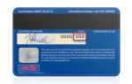 CVC2 и CVV2: где находятся эти коды на банковских картах и что это такое?