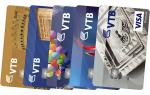 Какие есть преимущества у золотой зарплатной карты ВТБ 24?