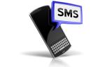 Какие есть способы подключить мобильный банк ВТБ 24: инструкция