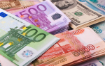 Сбербанк – онлайн-конвертер валют: схема конвертации и комиссия