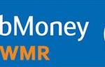 Электронный счет wmr: как создать кошелек вебмани?