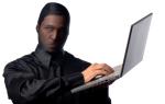Как взломать кошелек Киви: мошеннические способы и защита от них
