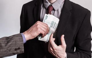 Можно ли отписаться от платных услуг сервиса «У Петровича» и как это сделать?