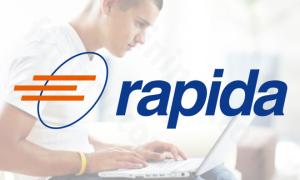 Что представляет из себя платёжная система Рапида: порядок регистрации и возможности