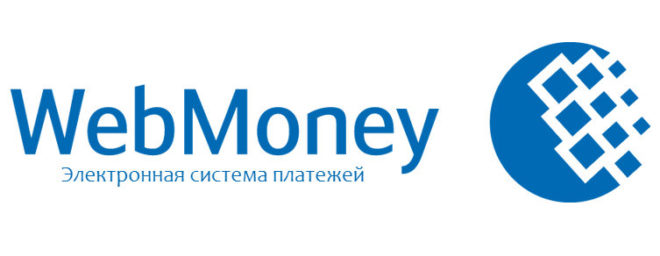 в каком банке можно взять кредит с плохой кредитной историей без отказа спб