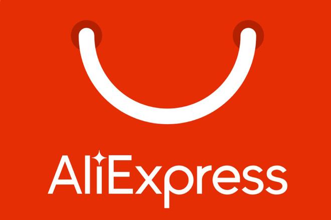 Как оплатить Алиэкспресс через Киви кошелек