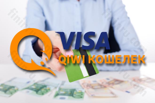 Оплата кредита через терминал Киви и в личном кабинете