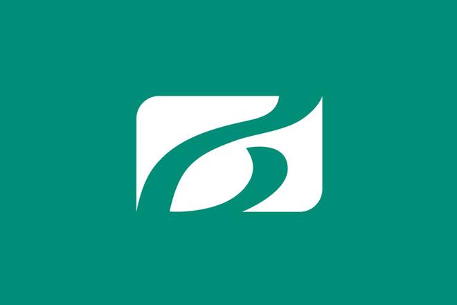 Белинвестбанк интернет банкинг вход в систему